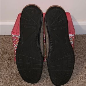 Sperry Shoes - Women's Sperry Top Sider Loafer Shoes Size 10 NEW